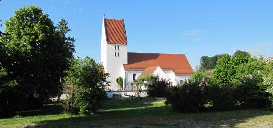 Schützengesellschaft Unterschneitbach e.V.